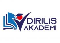 Diriliş Akademi Uzaktan Eğitim Sayfası